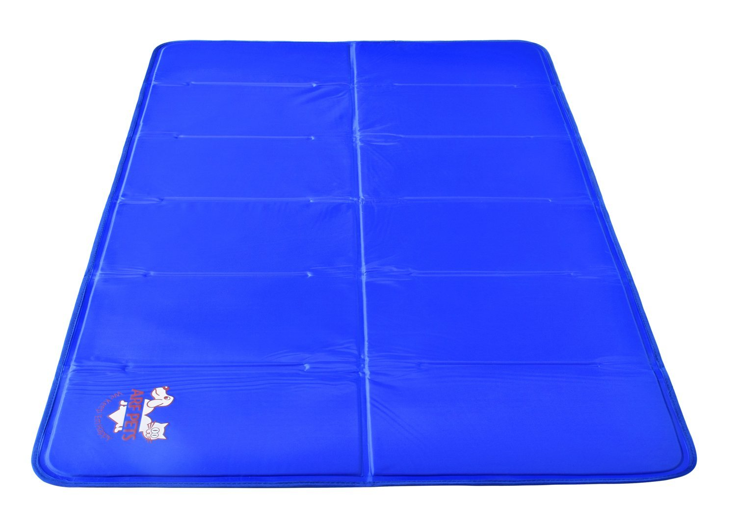 Best Cat Cooling Pad Not Just For Dogs Cool Stuff For Cats