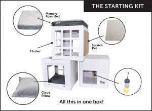 Katt3 Starter Kit