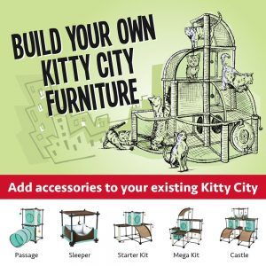 kitty city furniture experience activity center